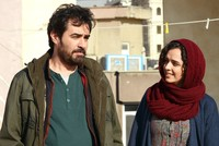 Istanbul Modern to screen 'Foreigners of The Oscars'