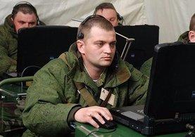Rusya yeni bir siber ordu kurdu