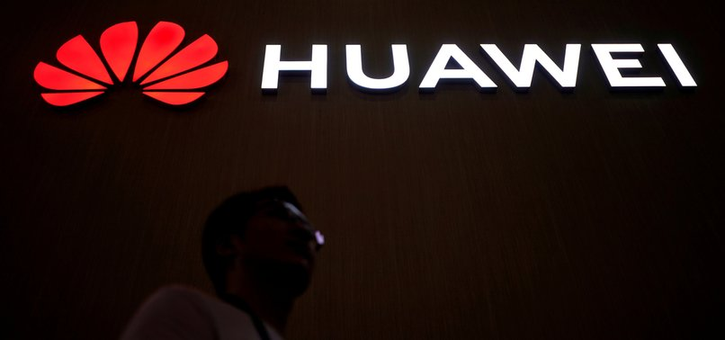 BRITISH PM APPROVES HUAWEI ROLE IN 5G NETWORK: REPORT