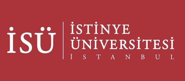 İstinye Üniversitesi öğretim üyesi ilanı
