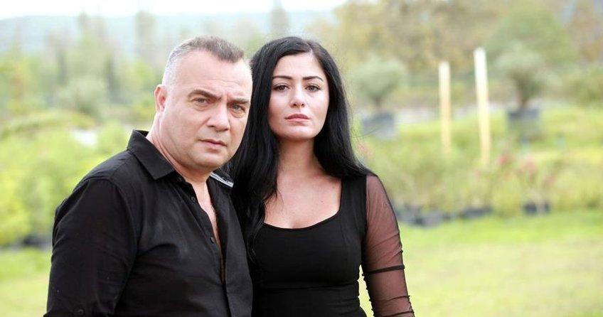 Türk dizi film sektörü, çıtayı yükseltti