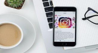 Instagrama yeni bir tuş geliyor