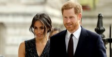 Prince Harry and wife Meghan expecting a baby: palace
