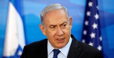 Netanyahu vows thousands of new homes in East Jerusalem