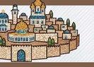 Mescid-i Aksa ve Kubbet-üs Sahra farkı nedir?