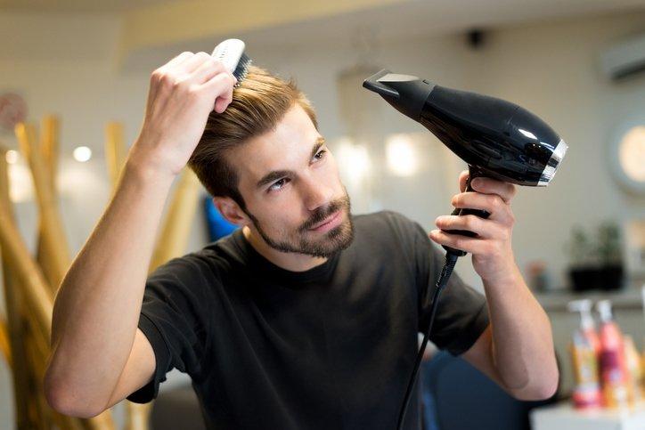 Saç ve sakal bakımında bu noktalara dikkat edin!