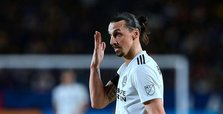 Ibrahimovic mulls ending career with Swedish side Malmo FF