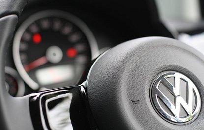 Volkswagen Caddy ve Amarok Türkiyede üretilecek iddiası
