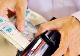 Asgari ücret  ne kadar olacak? (AGİ) 2017'de zammı ve asgari geçim indirimi – İşte asgari ücret komisyonu ile konuşulanlar…
