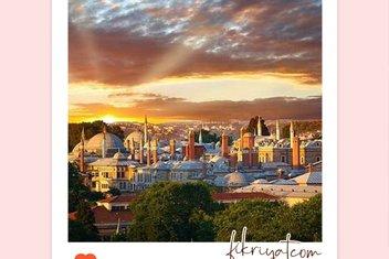 Türkiye'de en çok gezilen müzeler