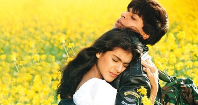 Indian films portray stalking of women as 'cool, romantic,' say campaigners