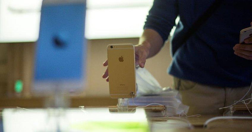 Apple özür diledi! İndirim yapmaya hazırlanıyor