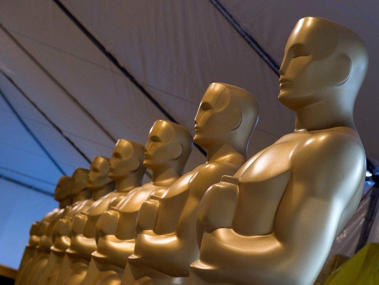 2020 Oscar adayları açıklandı