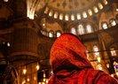 Kadın sahabilerin İslam'a hizmeti
