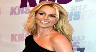 Netflix Britney Spears Belgeseli Hazırlıyor