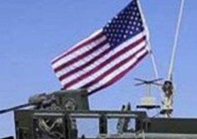 Rakkalı muhaliflerden flaş ABD kararı!