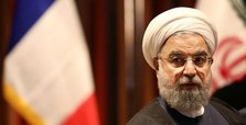 Washington to pay high cost if it leaves nuclear deal, Rouhani says