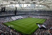 Football fans in Istanbul to go to first away game after 5-year break