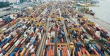 Turkey's high-tech exports reach nearly $5B