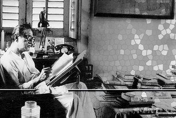 20. Yüzyılın en önemli yönetmeni ve filmleri