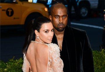 Kim Kardashiandan şaşırtan cinsel itiraf!