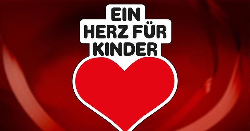 Çocuklar için 17 milyon euro