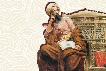 Selçukluların dini ve ilmi faaliyetleri
