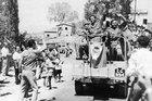 Kıbrıs Barış Harekatı'nı kaçınılmaz kılan süreç
