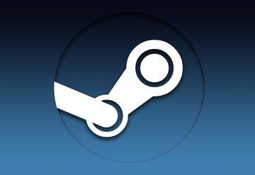 Steam indirimlerinde hangi oyunlar var?
