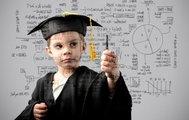 Erken Çocuklukta Bilişsel Değişimler