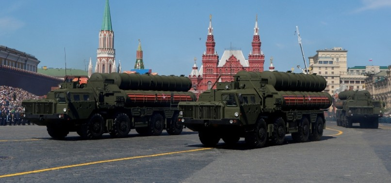 RUSSIA PLANS MISSILE TESTS OFF NORWAY AMID NATO EXERCISES