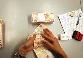 Maliye Bakanı Ağbal'dan iki müjde!