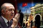 İstanbul Üniversitesi de açıkladı: Cumhurbaşkanımızı destekliyoruz!