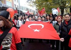 Murat Bardakçı'dan 'hayır' cephesini kızdıracak yazı
