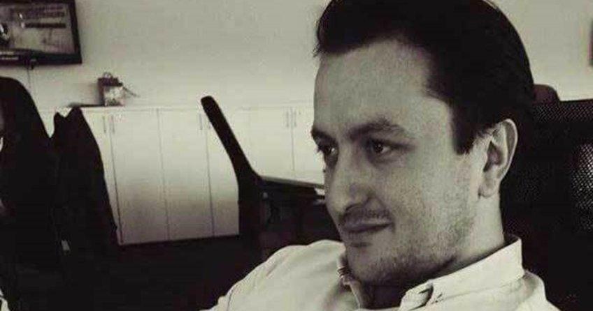 32 yaşındaki FETÖ'cünün inanılmaz yükselişi