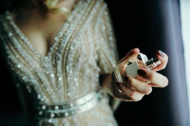 Sevgililer Günü için etkileyici parfüm önerileri