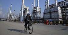 Iran to adopt maximum crude output policy if US lifts sanctions