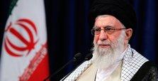 Khamenei pardons, commutes sentences of thousands