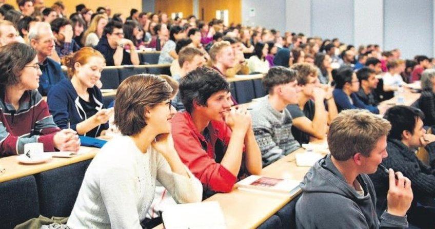 FETÖ'nün yeni finans kaynağı gençler