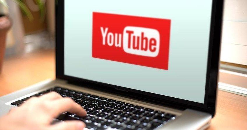 YouTubedan silah videolarına daha fazla kısıtlama