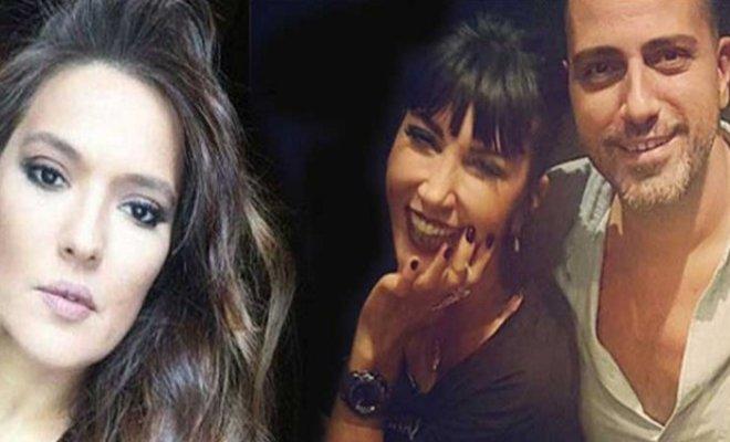 Hande Yener Neden Küplere Bindi?