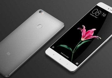 Xiaomi 'Pinecone' adlı kendi işlemcisini duyurmaya hazırlanıyor!