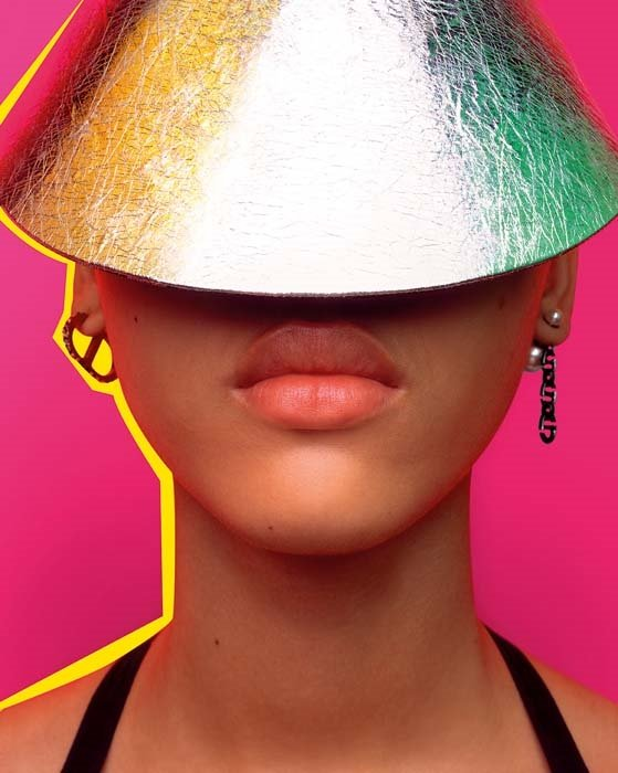 Dior Sonbahar 2021 Kampanyası