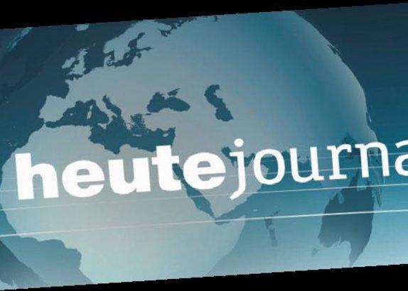 Almanların haber kaynağı televizyon