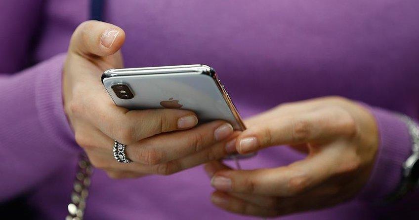 Apple, İrandan AppStorea girişi engelledi