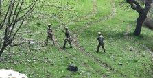 Turkey 'neutralizes' 2 PKK terrorists in northern Iraq