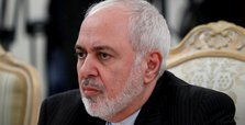 Iran condemns French incitement against Islamic values