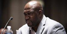 Brother of George Floyd backs UN probe into U.S. racism