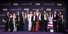 'Game of Thrones,' 'Fleabag' win top Emmys