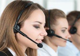 BTK harekete geçti müşteri hizmetleri ücretsiz oluyor
